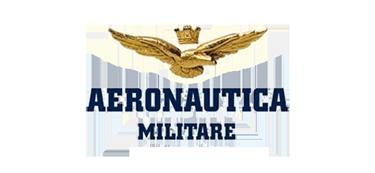 areonautica_militare